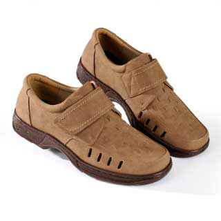 ISL Shoes ISL Shoes batai Theo